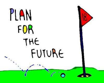 5 year life plan essay